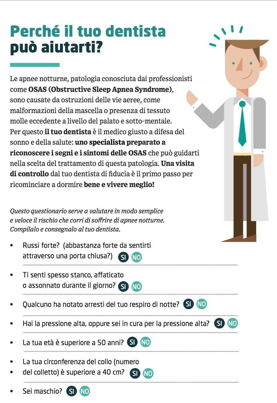 Informativa2
