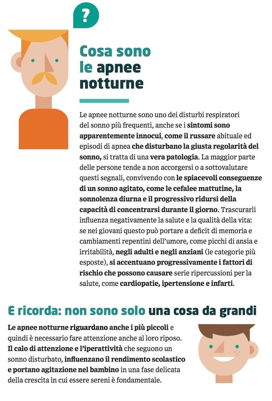 Informativa3