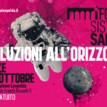 """FORUM SISTEMA SALUTE: """"Rivoluzione all'orizzonte"""""""
