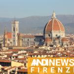 ANDI FIRENZE 2019: UN ANNO DENSO DI EVENTI