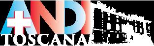 ANDI Toscana Logo